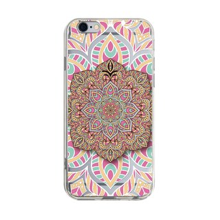 India Camouflage - Samsung S5 S6 S7 note4 note5 iPhone 5 5s 6 6s 6 plus 7 7 plus ASUS HTC m9 Sony LG G4 G5 v10 phone shell mobile phone sets phone shell phone case