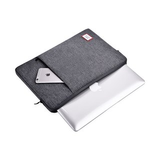 Laptop Sleeve 13 Inches, Laptop Bag, Laptop Case, Macbook Pro Case 11/12/13/15
