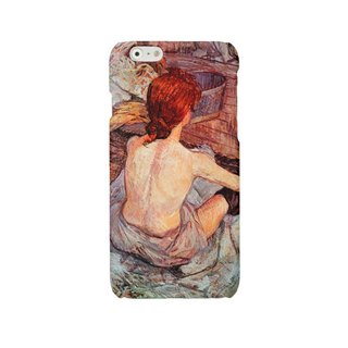 iPhone case 5/SE/6/6+/6S/ 6S+/7/7+/8/8+/X Samsung Galaxy case S6/S7/S8/S9+ 216