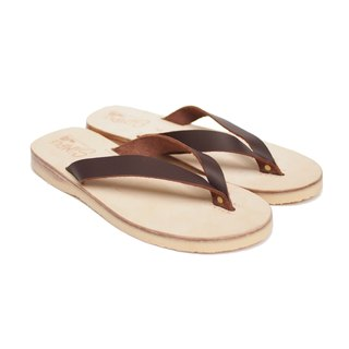【SS Sandals】NAHA THE SANDALS