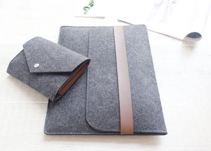 可客製化 電腦保護包 微軟 電腦包 Surface Laptop 3 筆電包 131D