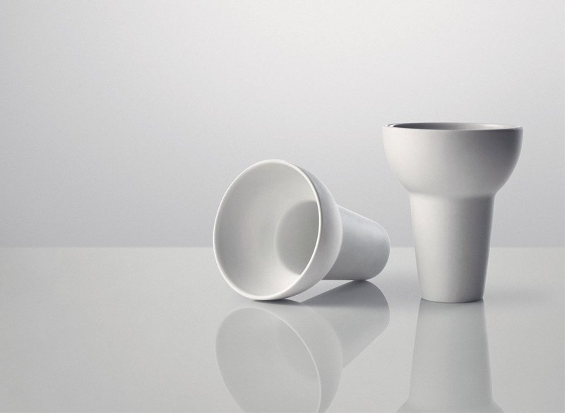 Everyday Holy Cup | MUUTO