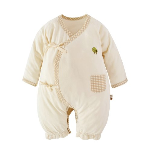 [SISSO organic cotton] classic georgie tree dual-use rabbit 3M
