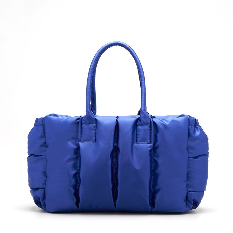 VOUS Mother Bag Classic Series Starry Blue