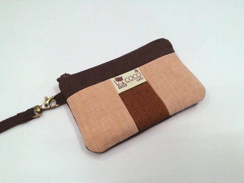 Small wallet. Card bag (single product) M04-002