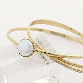 [Holiday] Luce Costante bracelet / LC-15145, LC-15146