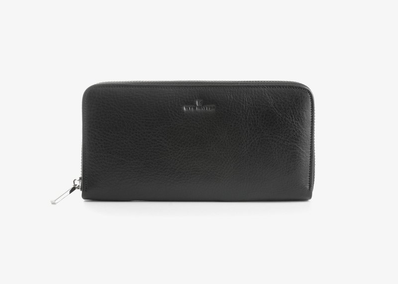 CAIO Wallet | Black Pepper