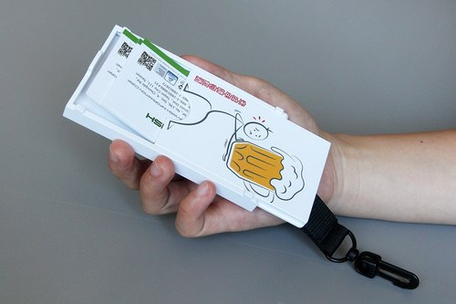 Opener 3in1 card sets phone holder - Do not underage drinking