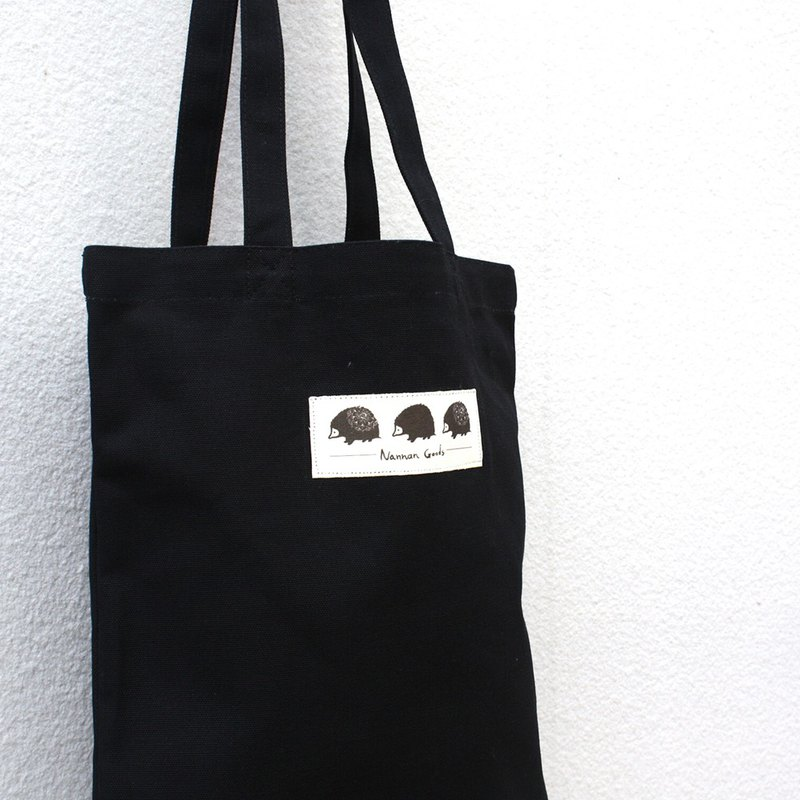 make your own bag-Canvas tote