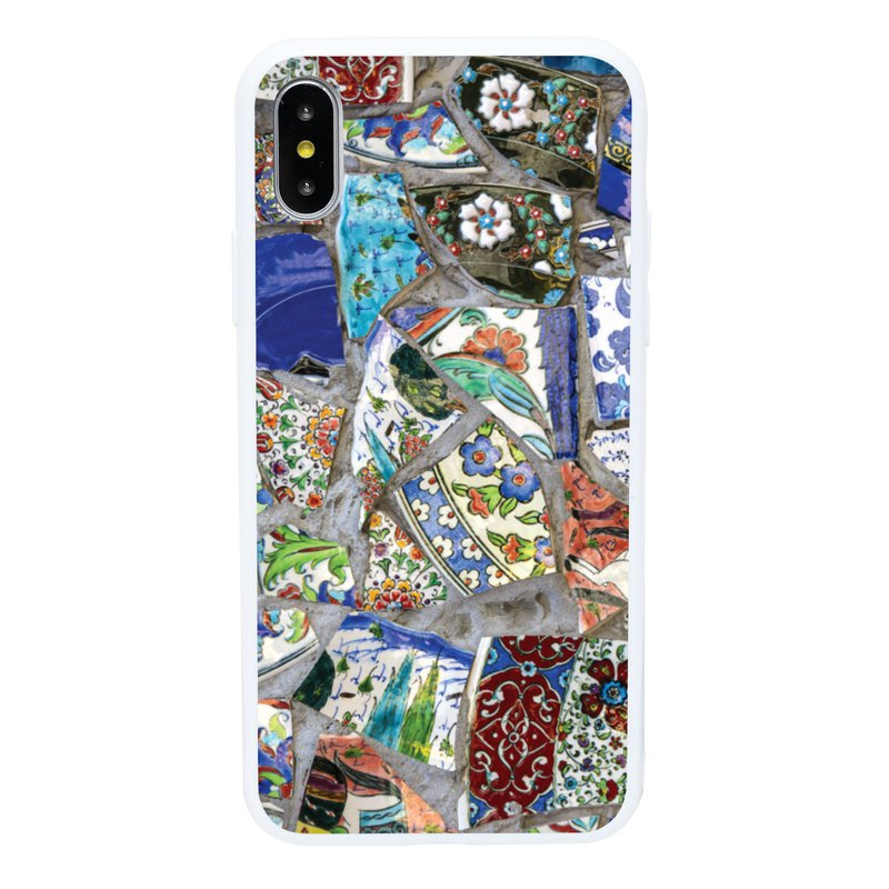 Yagoda iPhone 6 7 8 Plus X XS XR XSmax Phone Case