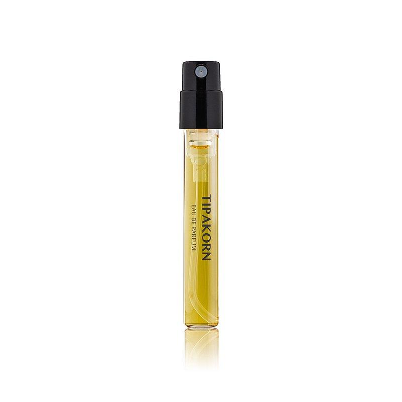 暹羅香水1928年,Tipatorn香水樣本