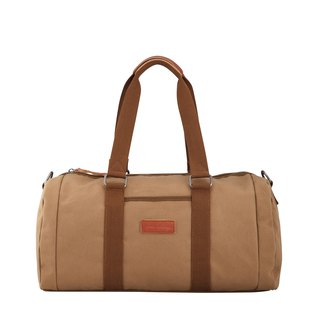 NO LIMITS Handbags/Travel Bags_Camel/ Camel