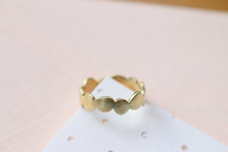 Brass ring (cloud)