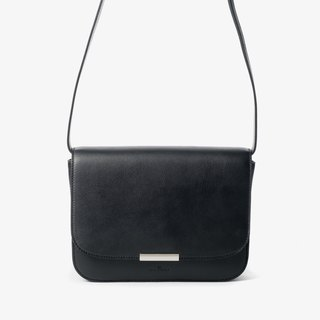 Ally Crossbody Bag | Pepper