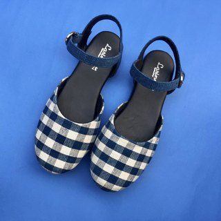 jamsai shoes