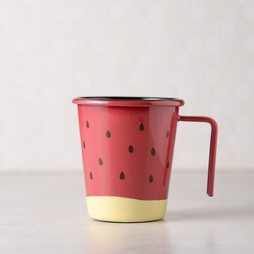 Red Watermelon Cup -250ml