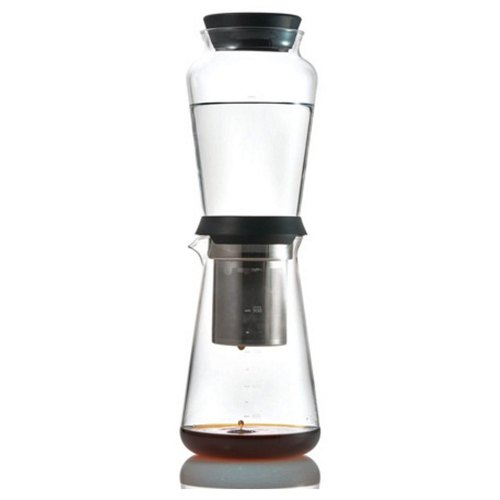 HARIO | water droplets cold brew pot (SBS-5B)