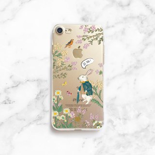 Disney iphone case Disney phone case Iphone 8 plus case disney Samsung s8 case