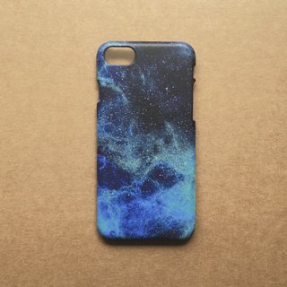 Claxy on the Cloud. Matte Case( iPhone, HTC, Samsung, Sony, LG, OPPO)