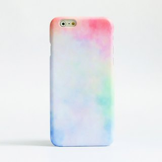 Candy iPhone Case