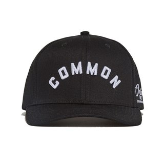 JANWONG single product COOMON bend along the baseball cap street Japanese men and women can be