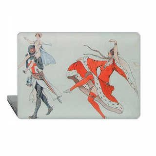 MacBook Air case, MacBook Pro Retina shell, MacBook Pro cover hard plastic 1920