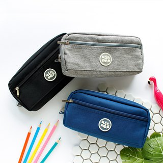 UseMe / sandwich storage pencil case