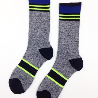 GillianSun Socks Collection [HOT Hot Money] 028BL