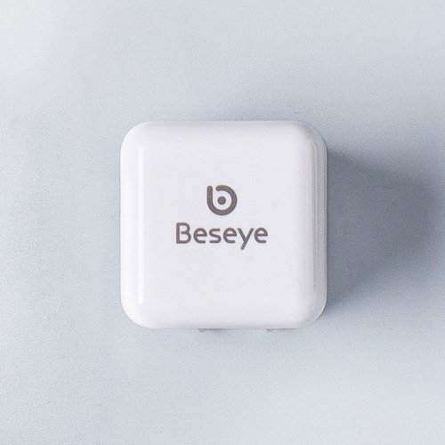 Beseye transformer charger