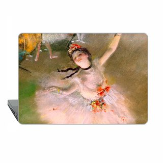 Edgar Degas MacBook case MacBook Air MacBook Pro Retina MacBook Pro art 1519