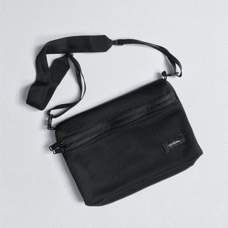 DYCTEAM - Mesh Bag
