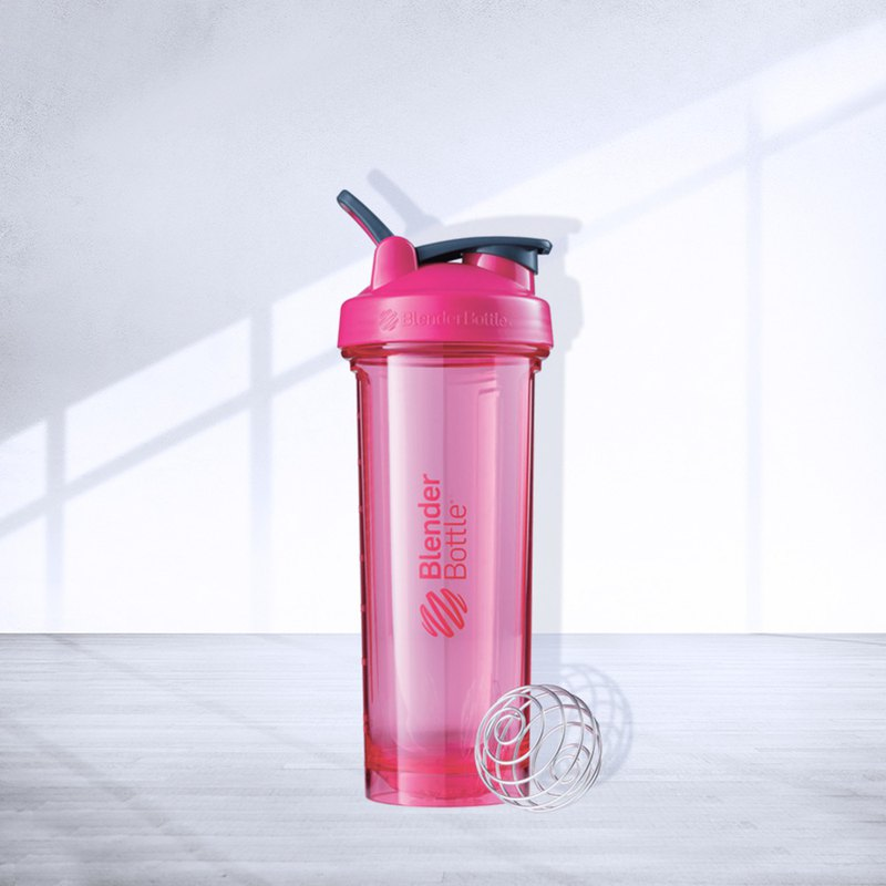 [Pro32 series] high perspective function shake cup (powder)