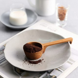 COFFEE MEASURE SPOON