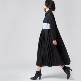 [DRESS] 100% off shirt dress