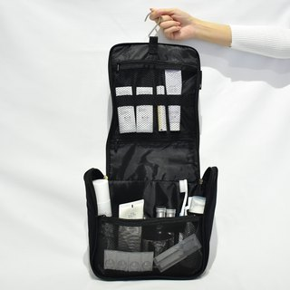 Tiancheng Wenlv - Hanging Travel Storage Bag