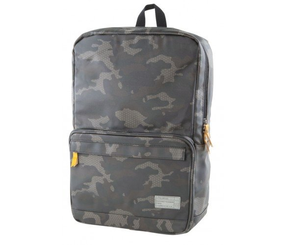 [HEX] Calibre Series Origin Backpack 15吋 Classic Backpack (Camouflage)
