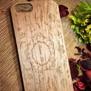 Green CHING newly opened Taiwan local Free shipping logs Muke exclusive customized mobile phone shell My Secret Garden 2 iPhone Limited (i5 / s / i6 / s / i6plus / s Samsung S4 / 5/6/7 Note 4/5 SONY Z4 / 5 LG G4 / 5)