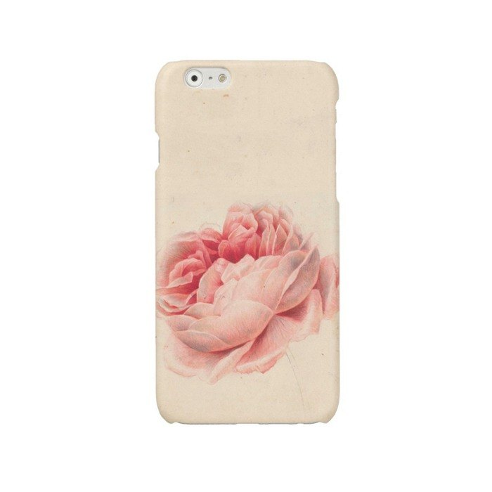 iPhone case 5/SE/6/6+/7/7+/8/8+/XS/X/XR Samsung Galaxy case S7/S8/S9+/S8+/S9 620