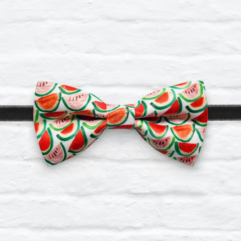 Style 0302  Marble Print Bowtie - Modern Boys Bowtie, Toddler Bowtie Toddler Bow tie, Groomsmen bow tie, Pre Tied and Adjustable Novioshk