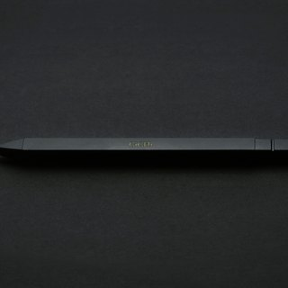 [Hi machine] happy fog black | wedding gift | happy event | Chinese wind | blessing | automatic pencil