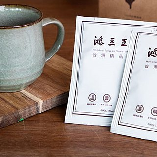 [Kingdom] Hong Shenmu coffee beans, classic island lug box 3 get 1-% off limited time offer