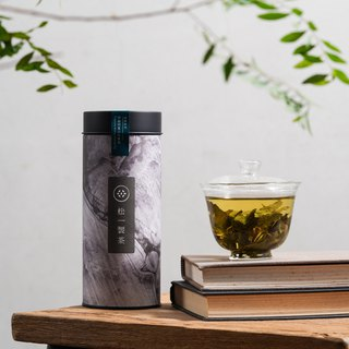 | SongYi Tea | Exquisite Alishan Oolong Tea 150g ▴ Best Seller Taiwan Oolong ▴ iTQI 2017 Award