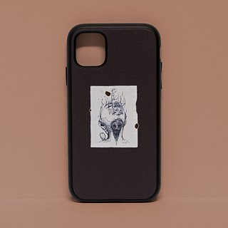 Party Ceremony / Custom Phone Case
