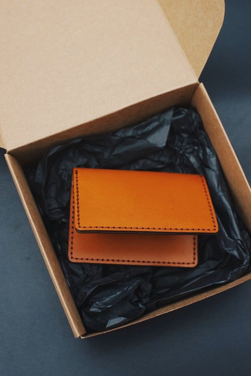 leather creator kit