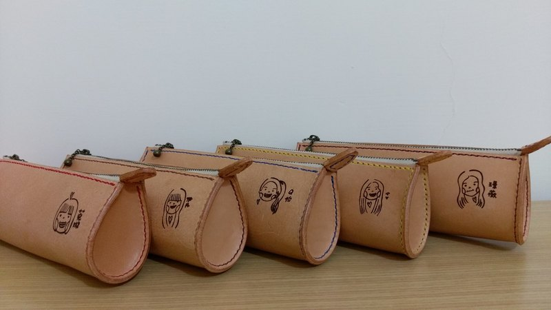Tianyue Hand Leather Co., Ltd. About Free Branding Please read the order before ordering. Please do not place orders here.