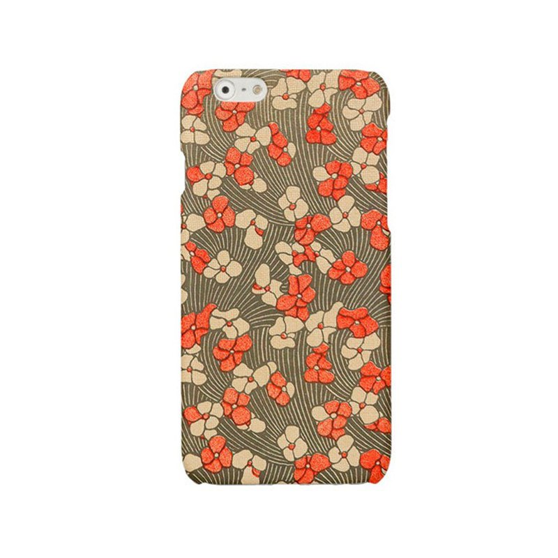 iPhone case Samsung Galaxy Case Phone hard case Klimt 2420