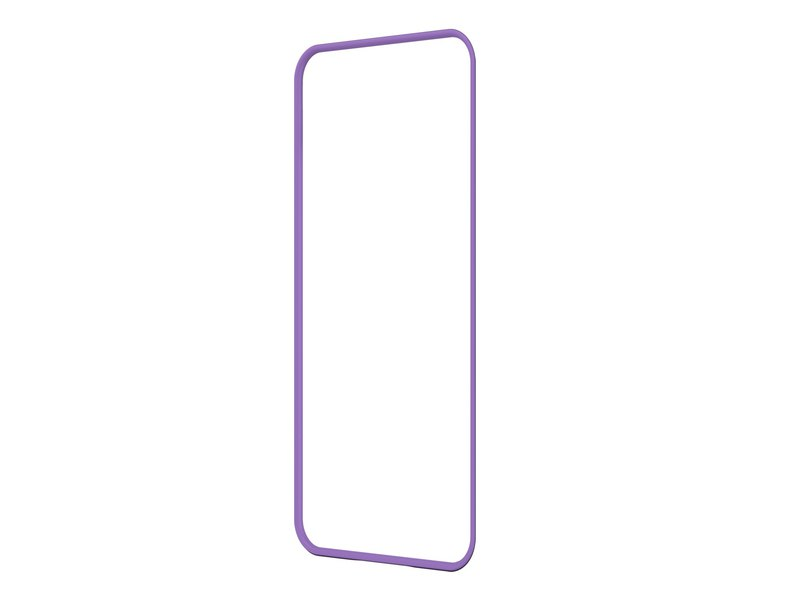 Mod NX/CrashGuard NX Case for iPhone Cases - Purple / for iPhone Series