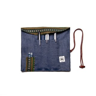 [pen bag] - season limited