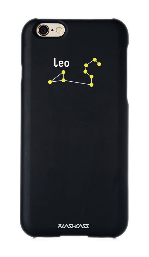 [Leo] Light Up Your iPhone! ★FLASHCASE★ iPhone 6/ 6s/ 7