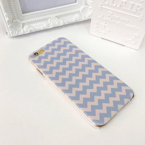 2016 Color Rose Quartz Serenity Chevron Print Soft / Hard Case for iPhone X,  iPhone 8,  iPhone 8 Plus, iPhone 7 case, iPhone 7 Plus case, iPhone 6/6S, iPhone 6/6S Plus, Samsung Galaxy Note 7 case, Note 5 case, S7 Edge case, S7 case